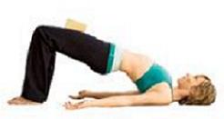 Posturas de flexion posterior14