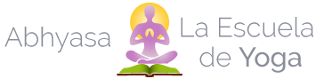 La Escuela de Yoga